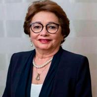 Elequicina Maria dos Santos
