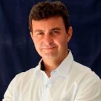 Nilson Alcides Gaspar