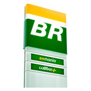 BR_Distribuidora