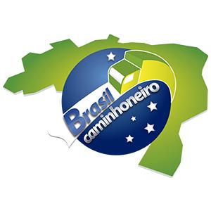 Brasil_caminhoneiro