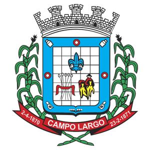 Campo_Largo