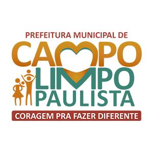 Campo_Limpo_Paulista