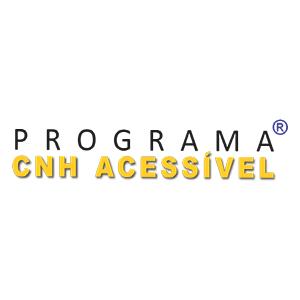 Cnh_Acessivel