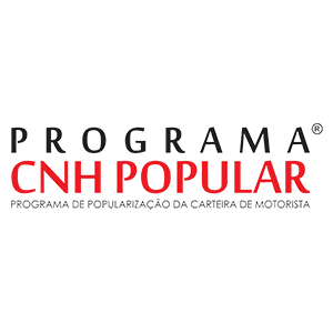 Cnh_Popular