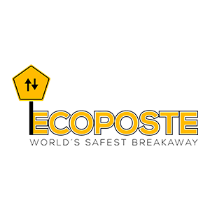 Ecoposte