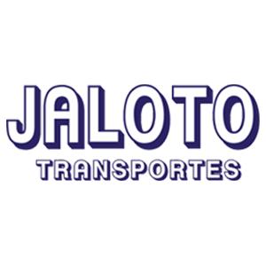 Jaloto