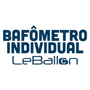Le_Ballon