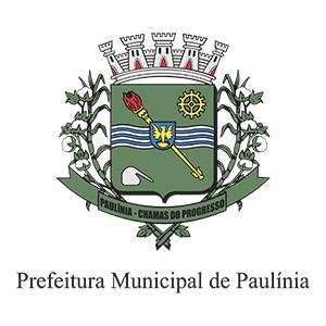 Paulinia