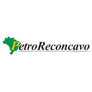 Petroreconcavo