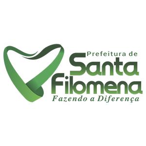 Santa_Filomena