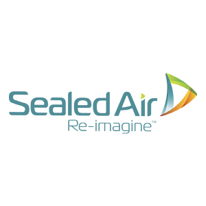 Sealed_air