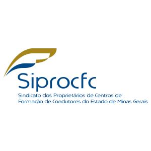 Siprocfc