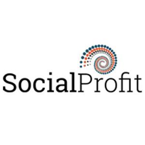 Social_profit