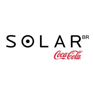 Solar_BR