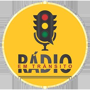 Radio_em_Transito