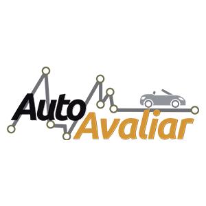 Auto_avaliar
