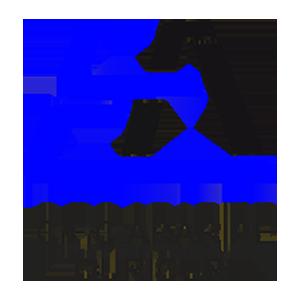 Auto_escola_Araripe