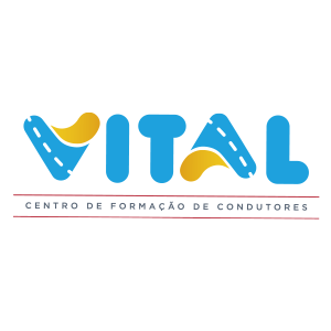 Cfc_Vital