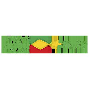 Embu_das_Artes