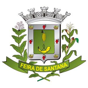 Feira_de_Santana