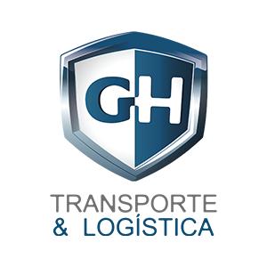 GH_transporte_logistica