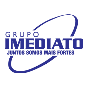 Grupo_Imediato