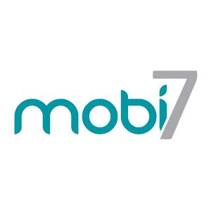 Mobi7