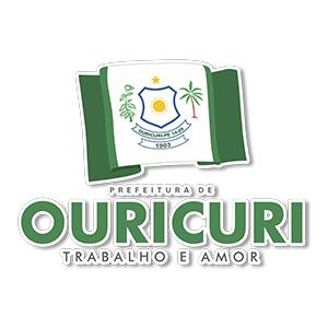 Ouricuri