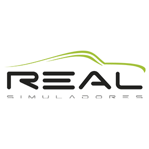 Real_simuladores