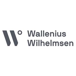 Wallenius