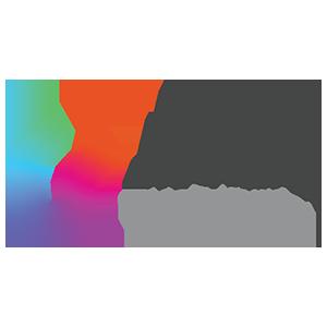 Nova_Lima