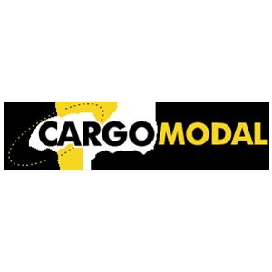 Cargo_modal