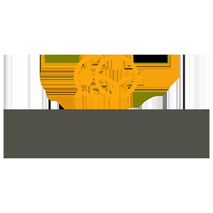 Educmoov