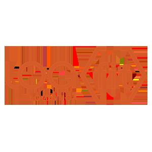 Logfit