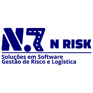 N_Risk