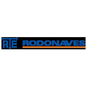 RTE_Rodonaves