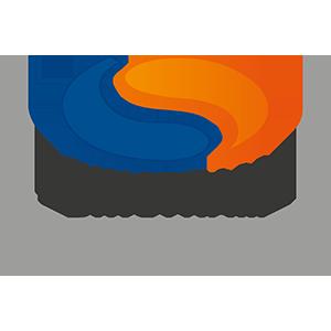 Sinetram
