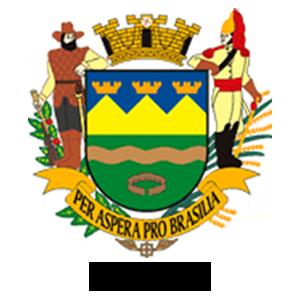 Taubate