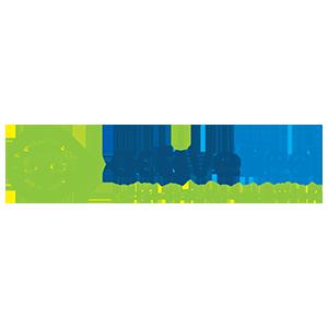 Active_Fleet