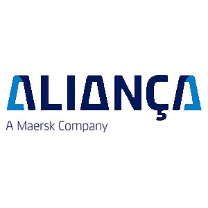 Alianca