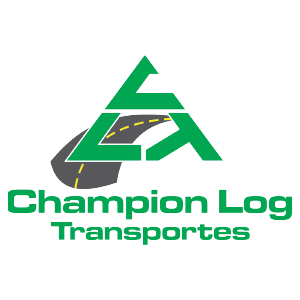 Champion_Log