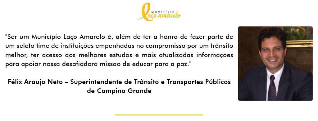Campina_Grande