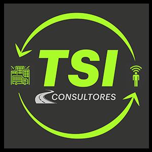 TSI_Consultores