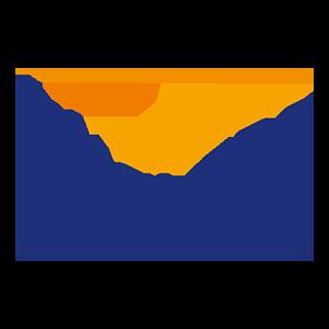 Ghelere_Transportes