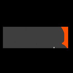 Joanini
