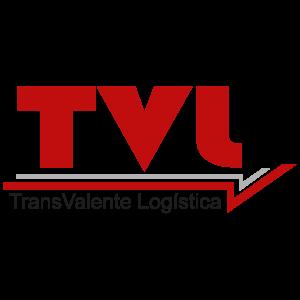 TransValente_Logistica