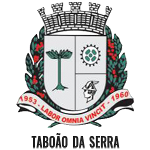 Taboao_da_Serra