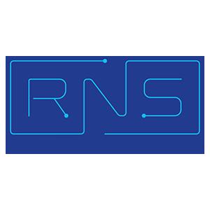 RNS_Servicos_Inteligentes