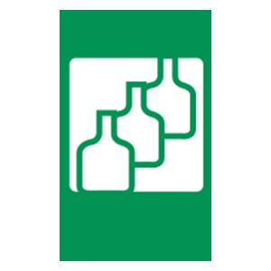 Abrabe