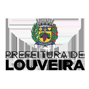 Louveira